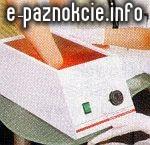 parafina1