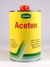 sl_aceton