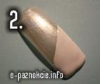 zkpk_19
