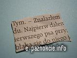 zkpk_20