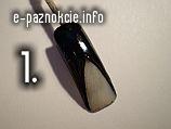 zkpk_24
