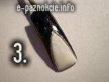 zkpk_26