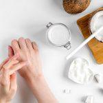 Niezwykłe właściwości oleju kokosowego. Na paznokcie i nie tylko!