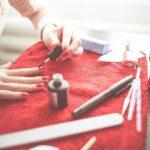 Domowy manicure – jaki rodzaj lakieru wybrać?